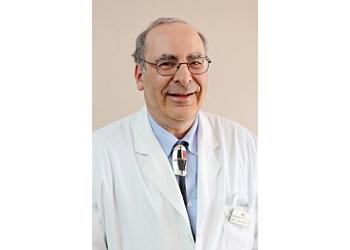Sioux Falls endocrinologist Mark J. Oppenheimer, MD