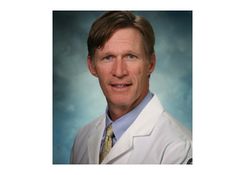 Port St Lucie orthopedic Mark J Powers, MD