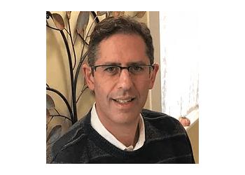 Worcester psychiatrist Mark J. Schlickman, MD