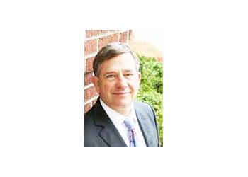 Huntsville ent doctor Mark L. Hagood, MD