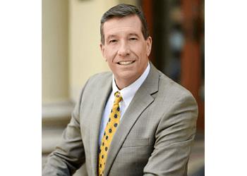 San Diego bankruptcy lawyer Mark L. Miller - LAW OFFICES OF MARK L. MILLER