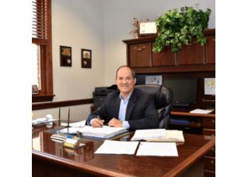 Cincinnati social security disability lawyer Mark L. Newman Attorney at Law