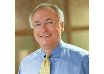 Cedar Rapids employment lawyer Mark L Zaiger