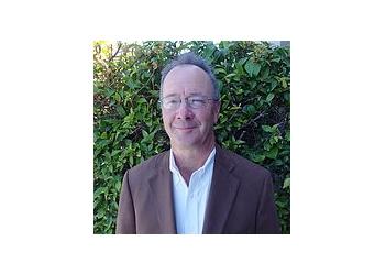 Fremont real estate lawyer Mark Lee Hirsch