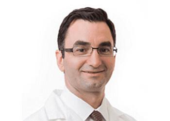 Bakersfield neurosurgeon Mark Liker, MD, FAANS, FACS -  California Neurosurgical Institute