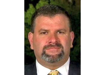 Orlando real estate lawyer Mark Lippman - Lippman Law Offices, P.A.