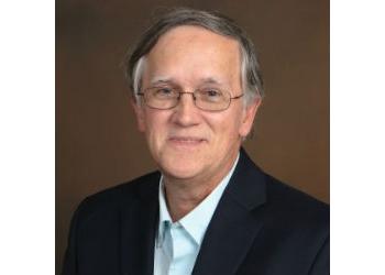Cape Coral psychiatrist Mark Lokitus, DO