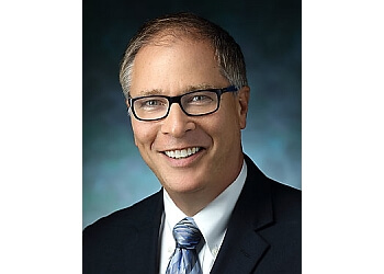 Baltimore neurosurgeon Mark Luciano, M.D., Ph.D. - Johns Hopkins Bayview Medical Center