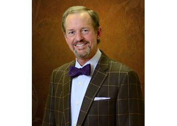 Montgomery gastroenterologist Mark M. Anderson, MD - CAPITAL CITY GASTROENTEROLOGY P.C