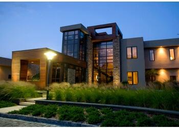 Jacksonville residential architect Mark Macco Architects