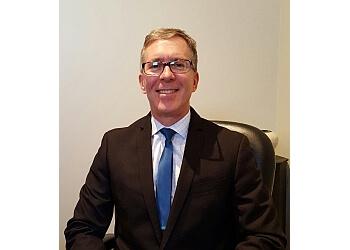Toledo tax attorney Mark Mockensturm Esq., CPA
