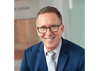 Toledo tax attorney Mark Mockensturm Esq., CPA - MOCKENSTURM, LTD