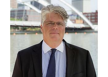 Rochester mortgage company Mark N Cataldo