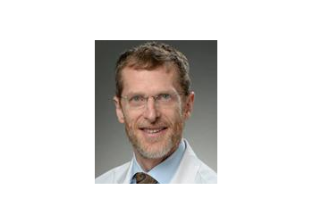 Fontana ent doctor Mark Nelson Segal, MD
