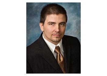 Chandler criminal defense lawyer Mark Nermyr