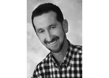 Louisville pediatrician Mark Newstadt, MD