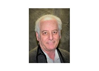 Anaheim cardiologist  Mark P. Miller MD