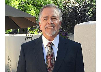 Reno gynecologist Mark P. Schumacher, MD