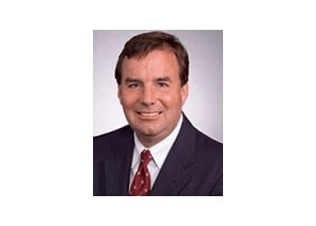 Cape Coral personal injury lawyer Mark P. Smith