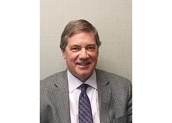 Minneapolis endocrinologist Mark P. Stesin, MD, PA