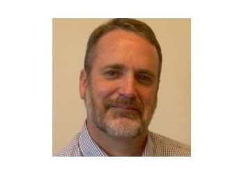 Cincinnati marriage counselor Mark Pruden, LPCC
