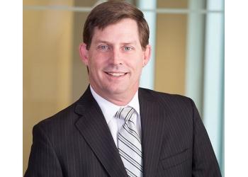 Virginia Beach business lawyer Mark R. Baumgartner - Pender & Coward