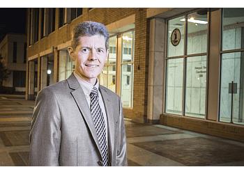 Newport News dwi & dui lawyer Mark R. Matney
