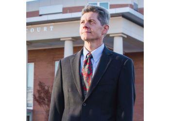 Newport News dwi & dui lawyer Mark R. Matney - MATNEY LAW PLLC