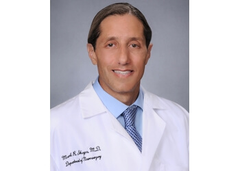 Miami neurosurgeon Mark R. Shaya, MD, FACS - Neurosurgical Institute of Florida