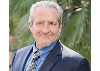 San Bernardino criminal defense lawyer Mark Raymond McDonald