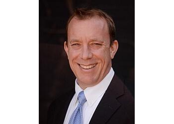 Shreveport criminal defense lawyer Mark Rogers