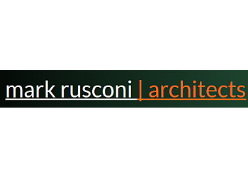 Sacramento residential architect Mark Rusconi Architects