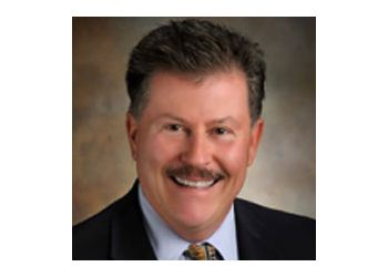 Stockton employment lawyer Mark S. Adams - LAW OFFICES OF MARK S. ADAMS