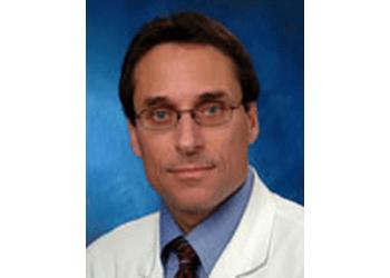Chicago orthopedic Mark S. Cohen, MD