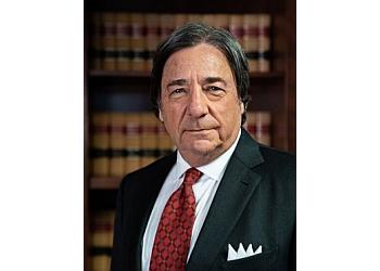 Honolulu medical malpractice lawyer Mark S. Davis