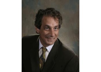 Escondido neurosurgeon Mark S. Stern, MD