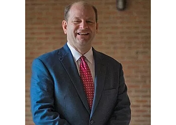 Wilmington divorce lawyer Mark S Williams