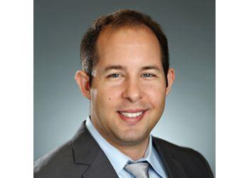 San Diego orthopedic Mark Schultzel, MD - Orthopedic Medical Group of San Diego Inc.