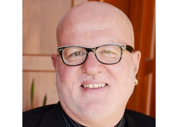 Indianapolis marriage counselor Mark Smith, LCSW