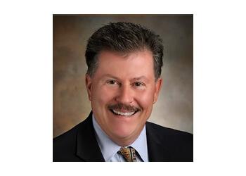Stockton employment lawyer Mark S. Adams