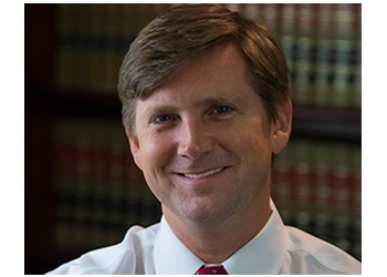 Winston Salem immigration lawyer Mark T. Atkinson