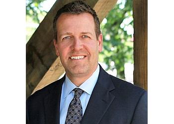 Naperville medical malpractice lawyer Mark T. Schneid