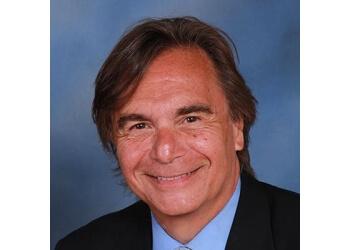Thousand Oaks neurologist Mark Tramo, MD
