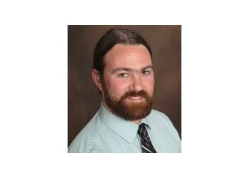 Rochester real estate agent Mark Updegraff