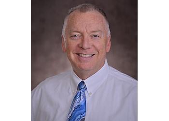 Salem primary care physician Mark Vanderburgh, MD