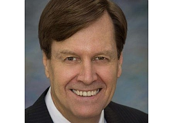 Plano patent attorney Mark W Handley