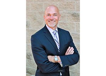 Naperville medical malpractice lawyer Mark W. Mathys