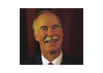 Vancouver dwi & dui lawyer Mark W. Muenster