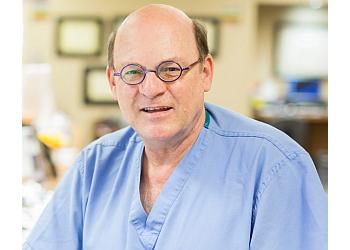 Lubbock orthopedic Mark W Scioli, MD