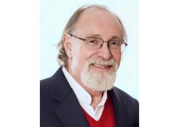 Memphis marriage counselor Mark Weiss, Ph.D, LMFT